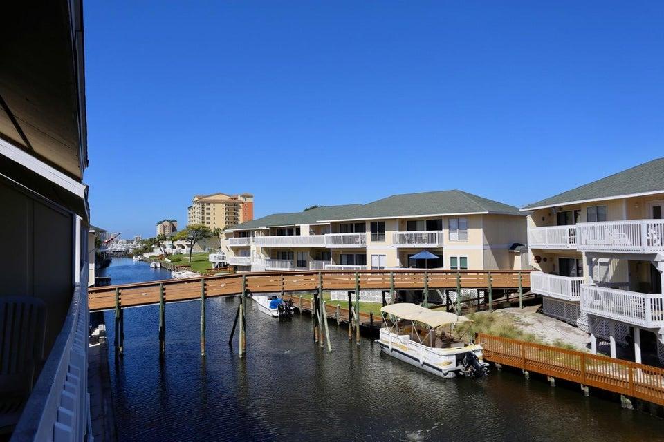 775 Gulf Shore Drive UNIT 3209, Destin, FL 32541