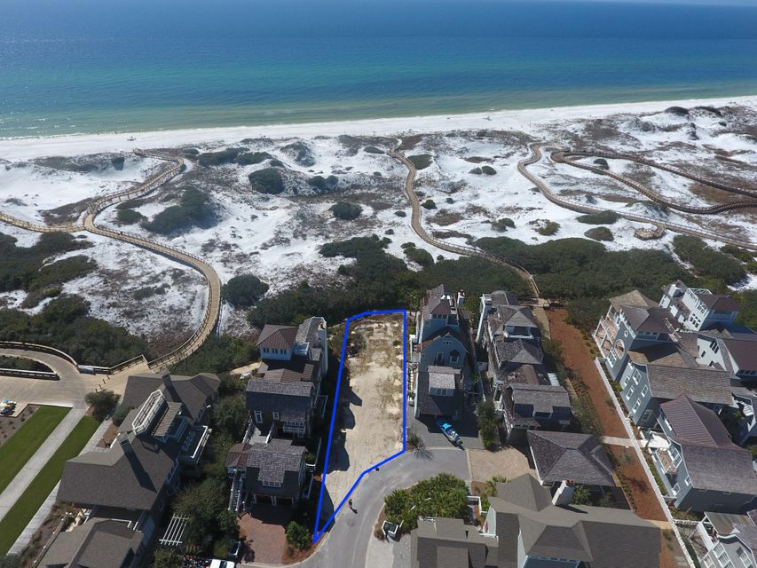 99 S Founders Lane, Santa Rosa Beach, FL 32459
