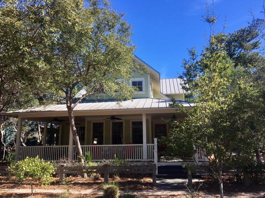 288 Western Lake Drive, Santa Rosa Beach, FL 32459