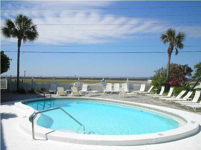 2384 Scenic Gulf Drive #B 204 #1