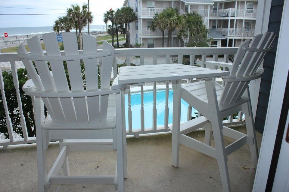 2384 Scenic Gulf Drive #B 204 #3