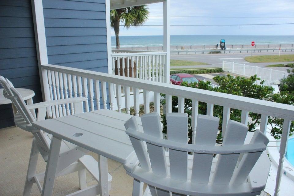 2384 Scenic Gulf Drive #B 204 #12