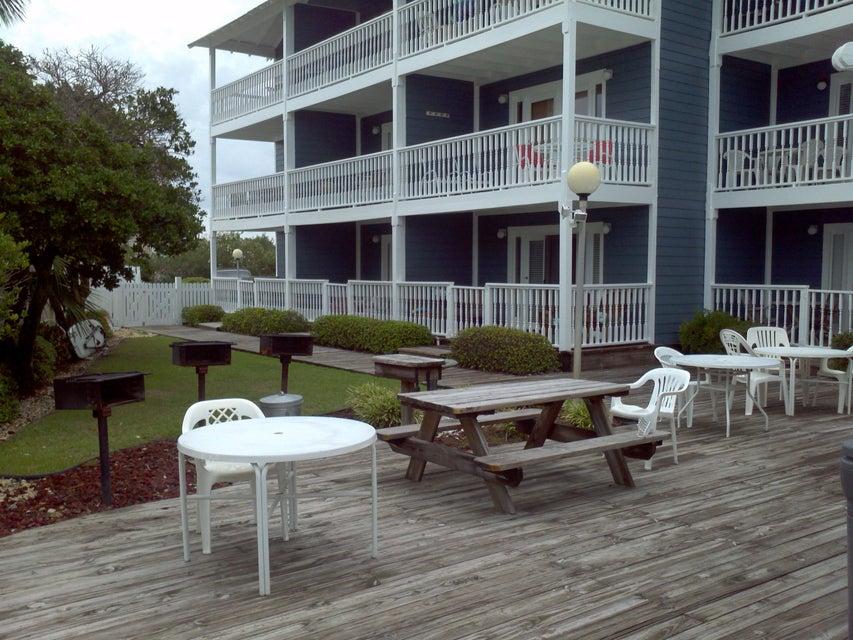2384 Scenic Gulf Drive #B 204 #28