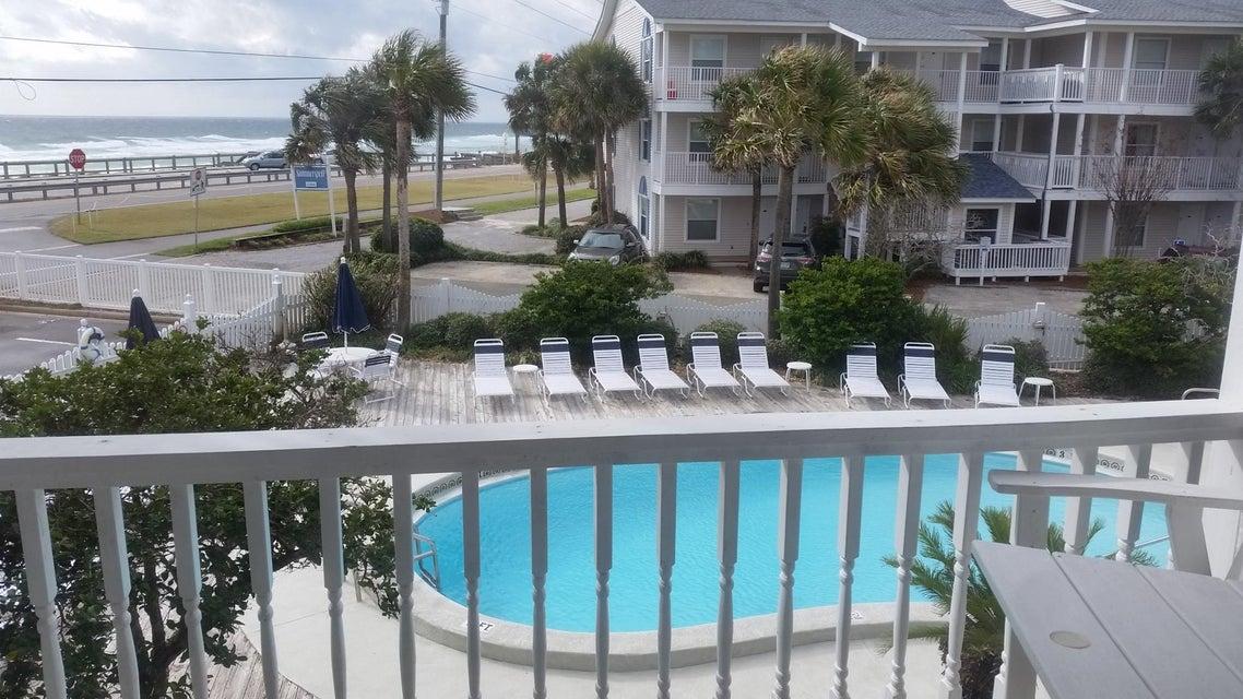 2384 Scenic Gulf Drive #B 204 #5