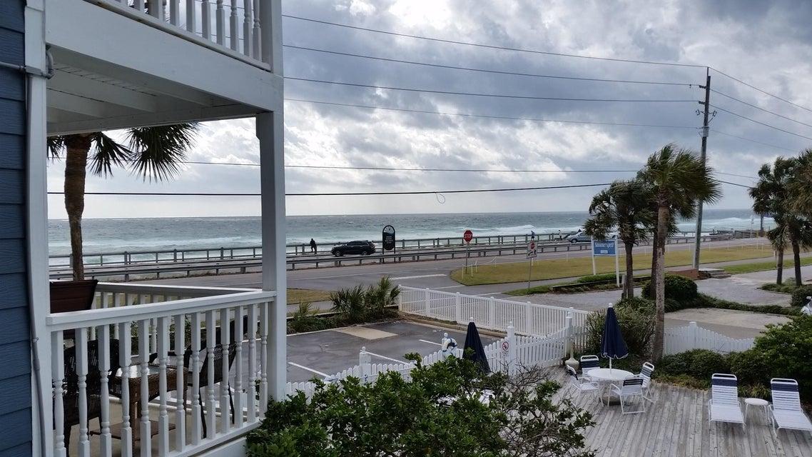 2384 Scenic Gulf Drive #B 204 #18
