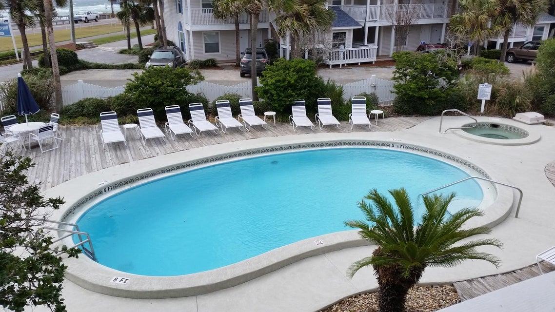 2384 Scenic Gulf Drive #B 204 #2
