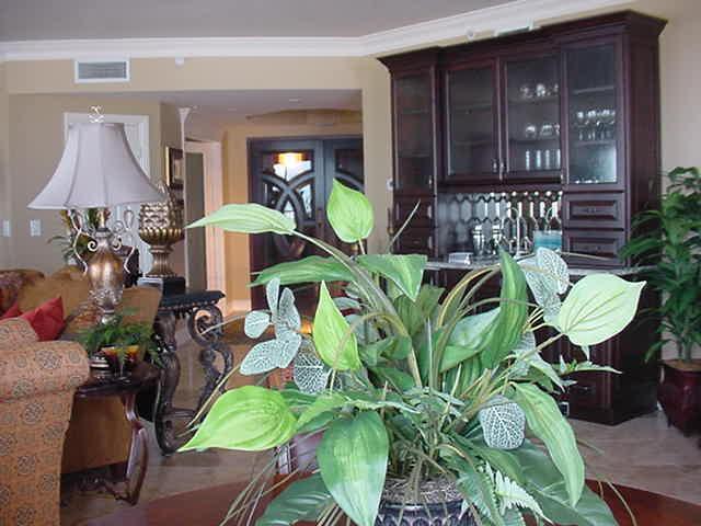 15400 Emerald Coast Parkway UNIT 501, Destin, FL 32541
