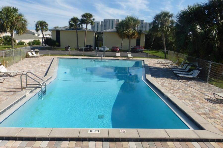 4000 Gulf Terrace Drive 183, Destin, FL 32541