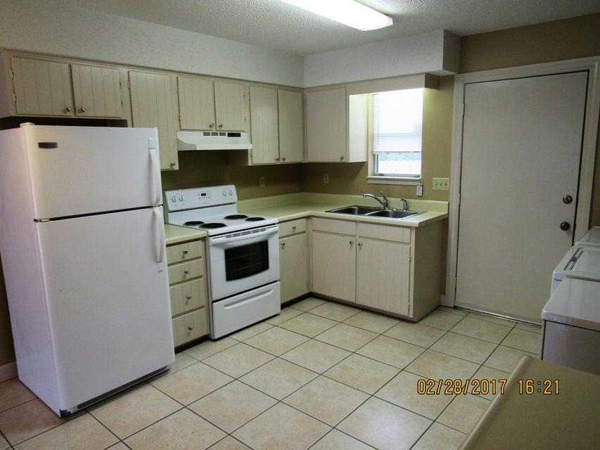 201 Marquette Street 5, Niceville, FL 32578
