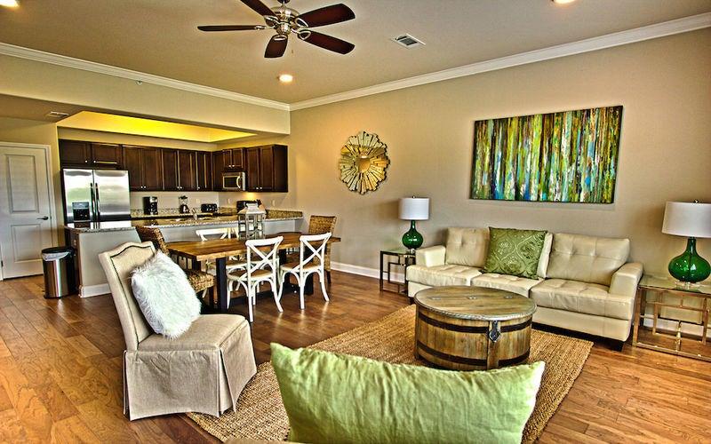 732 Scenic Gulf Drive A203, Miramar Beach, FL 32550