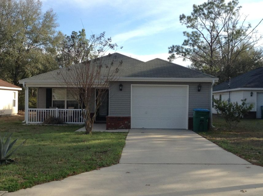154 Patch Avenue, Crestview, FL 32539
