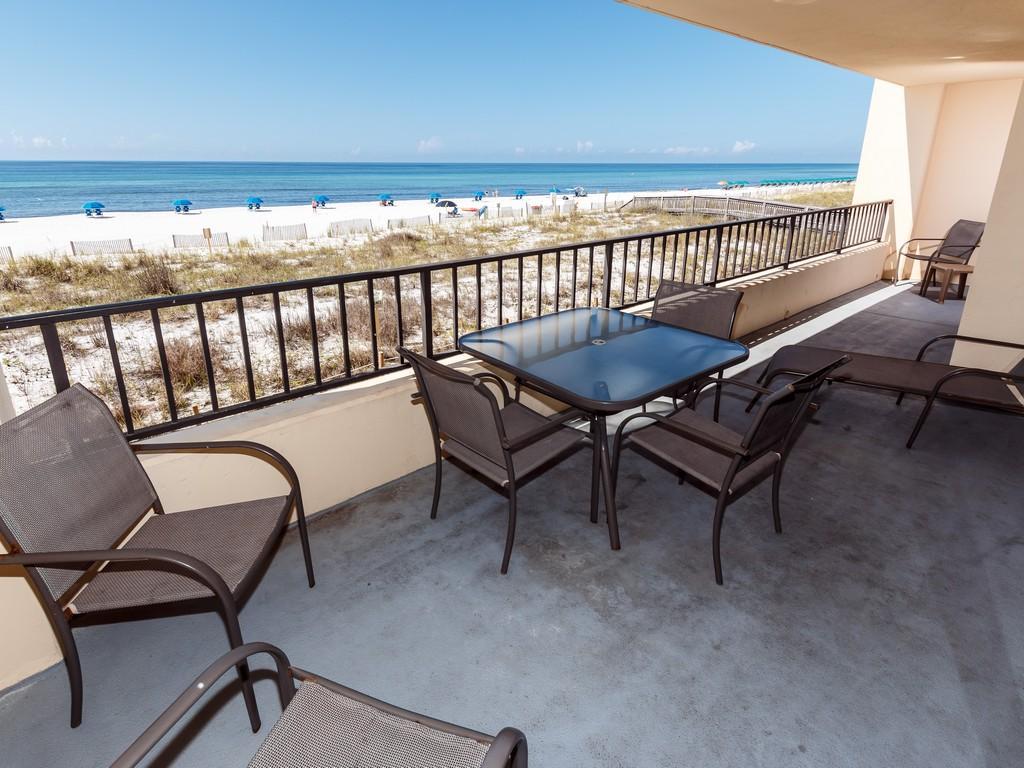 554 Coral Court 203, Fort Walton Beach, FL 32548