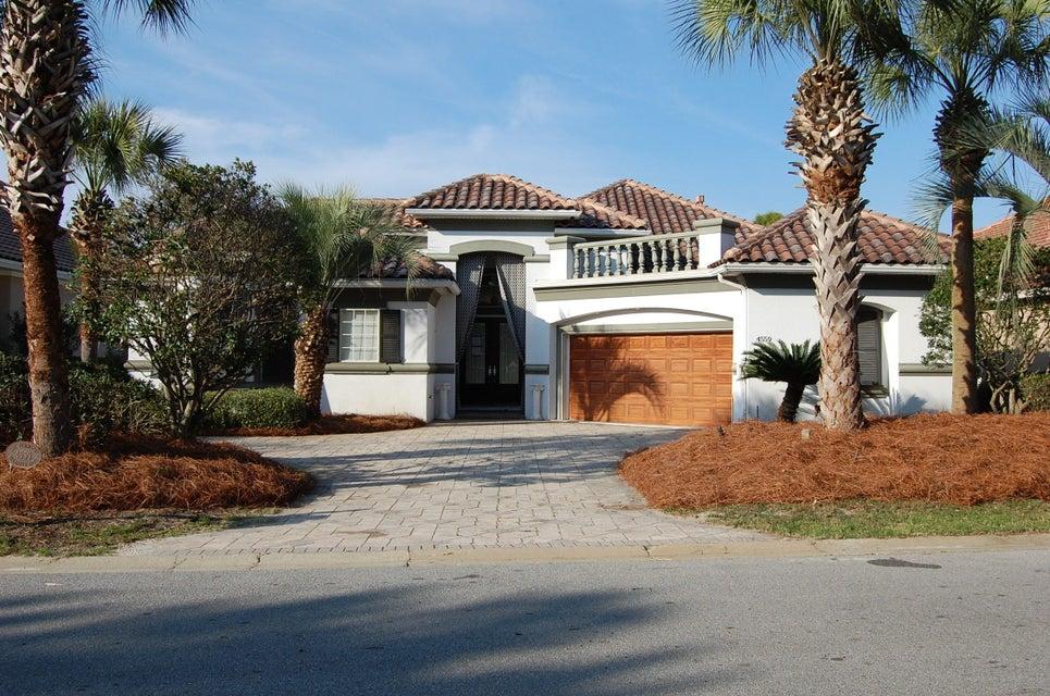 4559 Sailmaker Lane, Destin, FL 32541