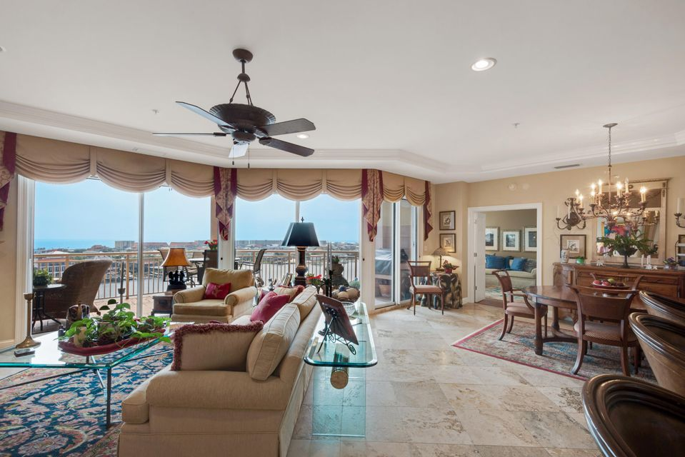 662 Harbor Boulevard UNIT 740, Destin, FL 32541