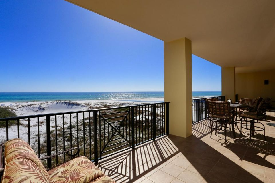 1363 W County Highway 30A UNIT 2128, Santa Rosa Beach, FL 32459
