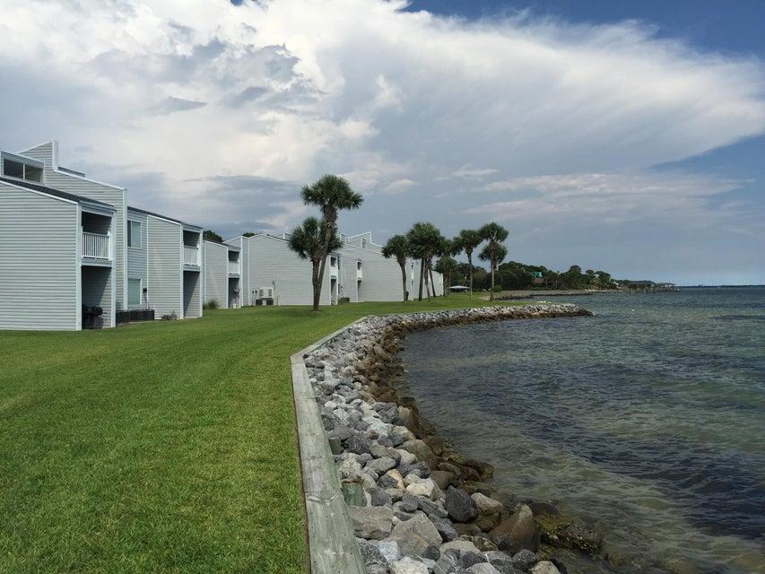 101 Old Ferry Road UNIT 4C, Shalimar, FL 32579