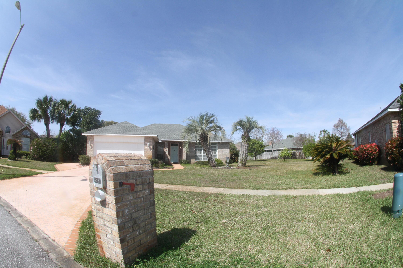 4567 Kayla Court, Destin, FL 32541