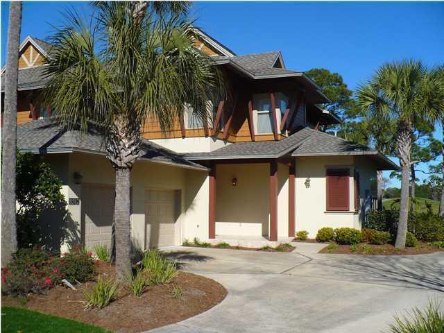 8582 Magnolia Bay Lane, Miramar Beach, FL 32550