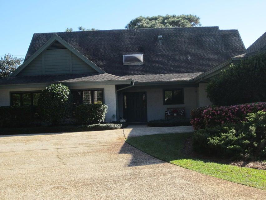 380 Golfview Drive, Miramar Beach, FL 32550