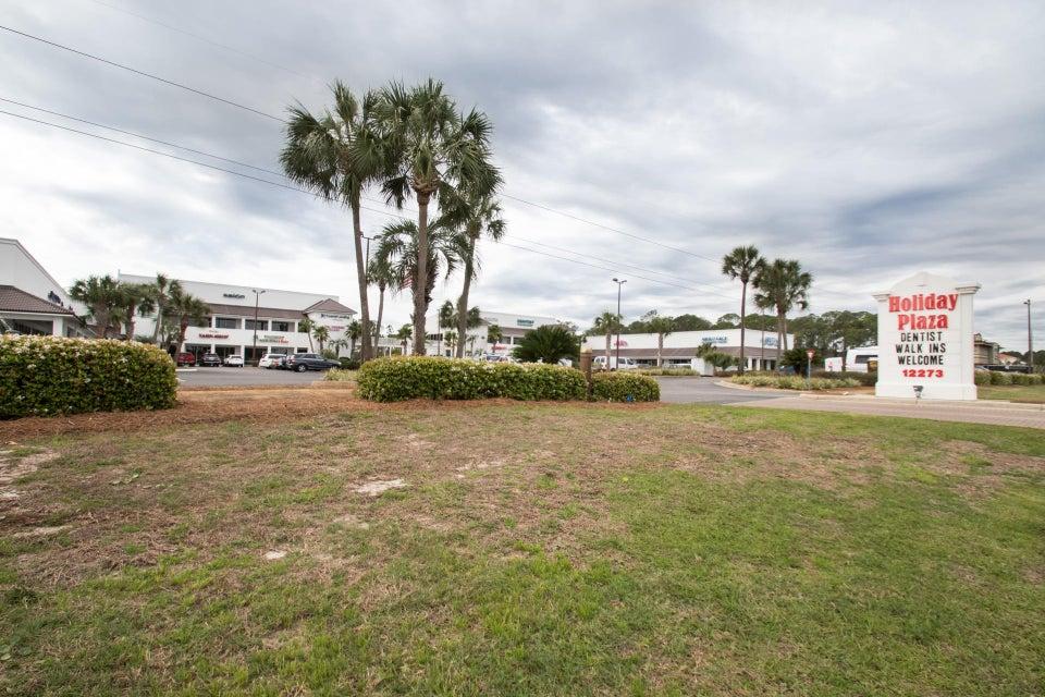 12273 E US HWY 98 111, Miramar Beach, FL 32550