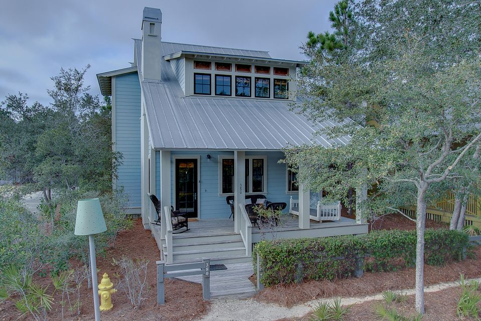 380 Spartina Circle, Santa Rosa Beach, FL 32459