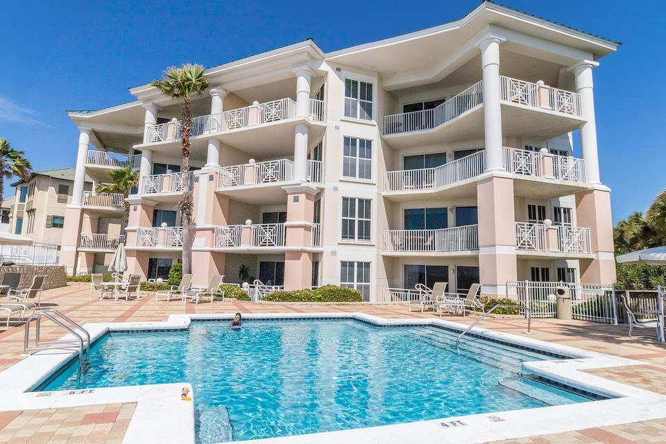 164 Blue Lupine Way UNIT 111, Santa Rosa Beach, FL 32459