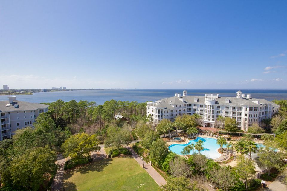 9500 Grand Sandestin Boulevard 2902, Miramar Beach, FL 32550