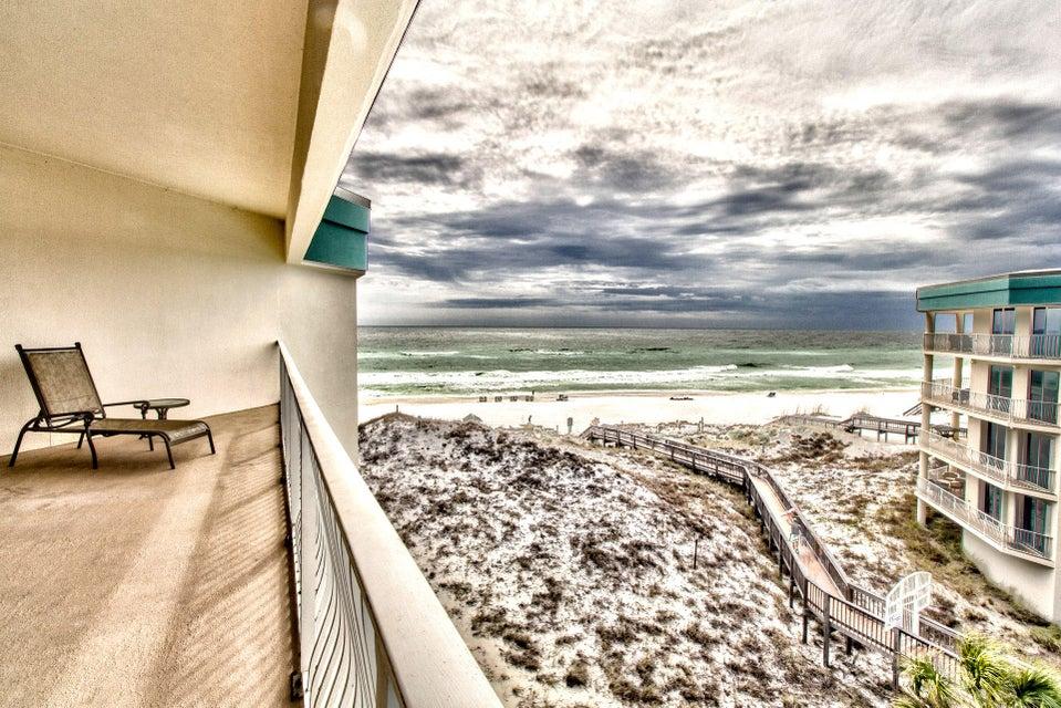 396 Chivas Lane UNIT 408A, Santa Rosa Beach, FL 32459