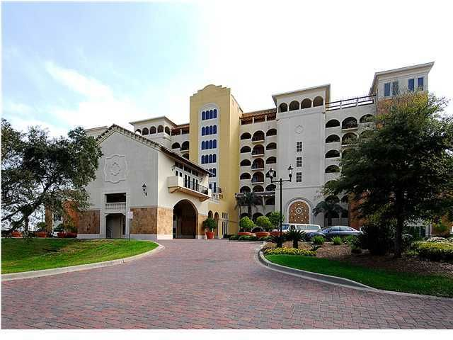770  Harbor Boulevard PH 2, Destin, Florida