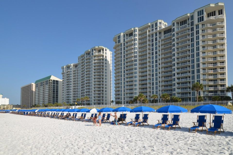 1048 Highway 98 UNIT 1604, Destin, FL 32541