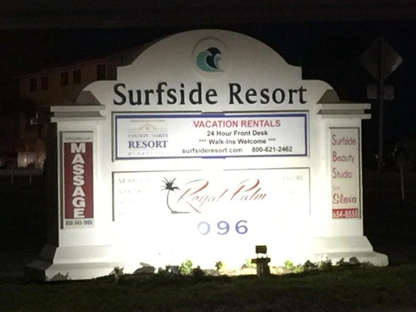 1096 Scenic Gulf Drive