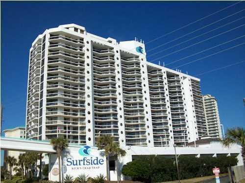 1096 Scenic Gulf Drive UNIT 310, Miramar Beach, FL 32550