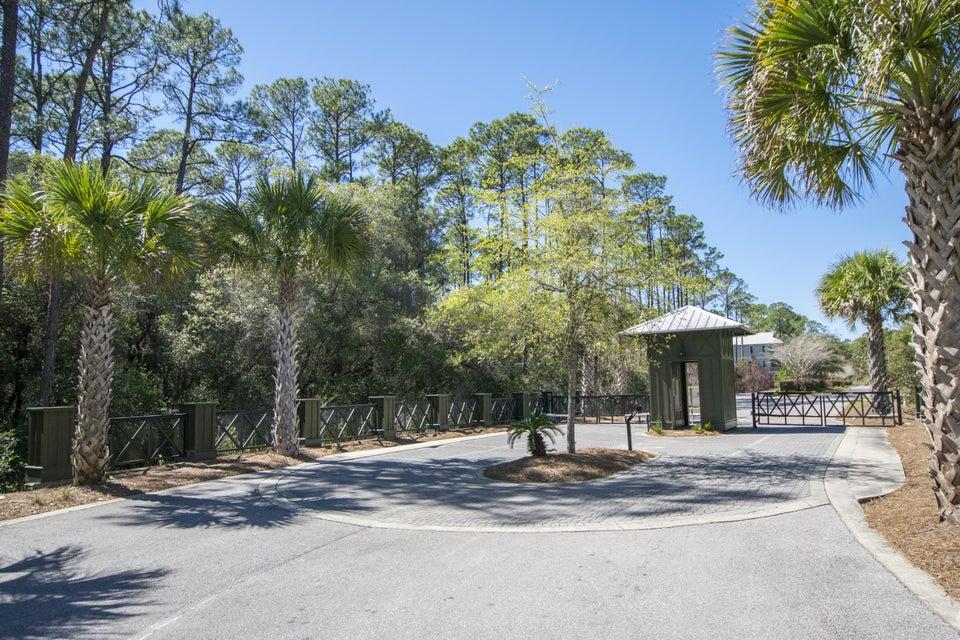 TBD Sweetgum Loop, Seacrest, FL 32461