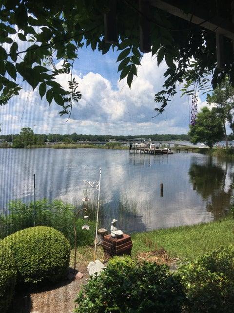 1710 Osceola Bay Avenue, Niceville, FL 32578