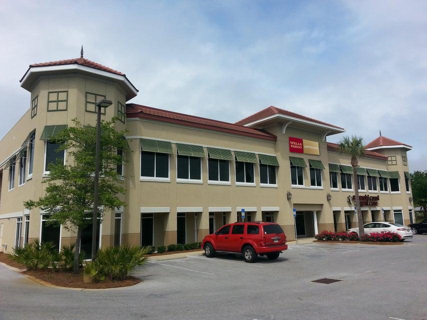 12598 W US Highway 98, Miramar Beach, FL 32550