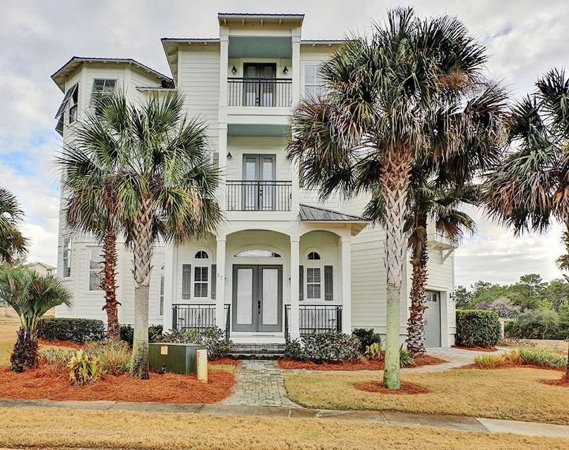 37 JESSA Place, Santa Rosa Beach, FL 32459