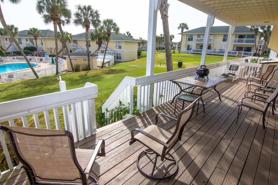 775 Gulf Shore Drive 1080, Destin, FL 32541