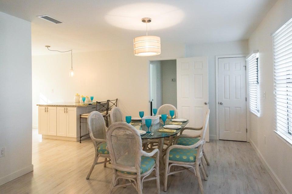 47 Brentwood Ln, Santa Rosa Beach, FL 32459