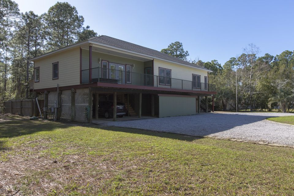 1200 E Nursery Road, Santa Rosa Beach, FL 32459