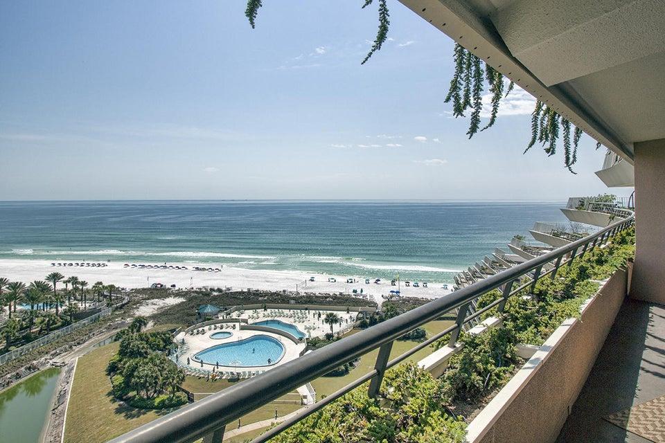 291 Scenic Gulf Drive UNIT A-1304, Miramar Beach, FL 32550