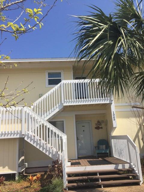 775 Gulf Shore Drive 2065, Destin, FL 32541