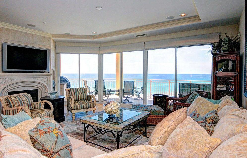 219 Scenic Gulf Drive 850, Miramar Beach, FL 32550