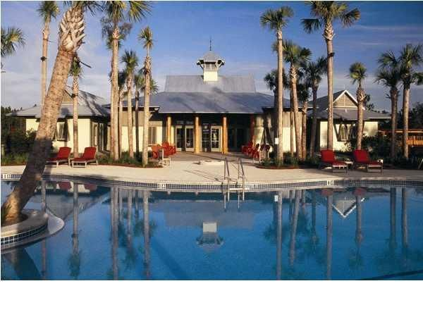 146 Spartina Circle, Santa Rosa Beach, FL 32459