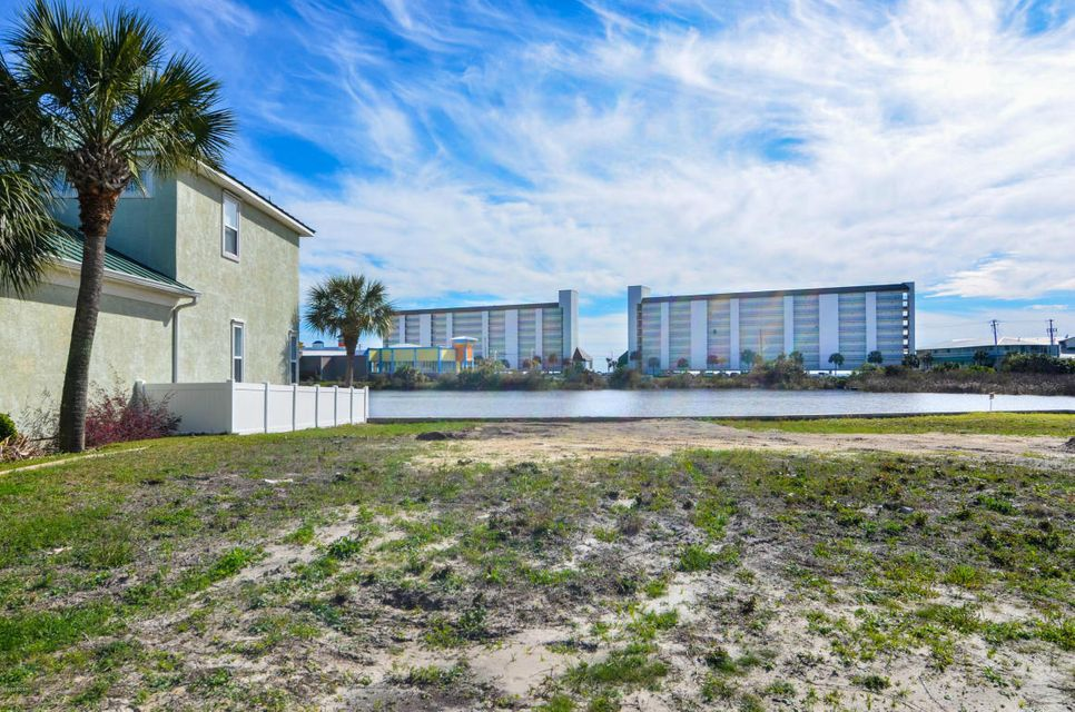 MLS Property 771074 for sale in Panama City Beach