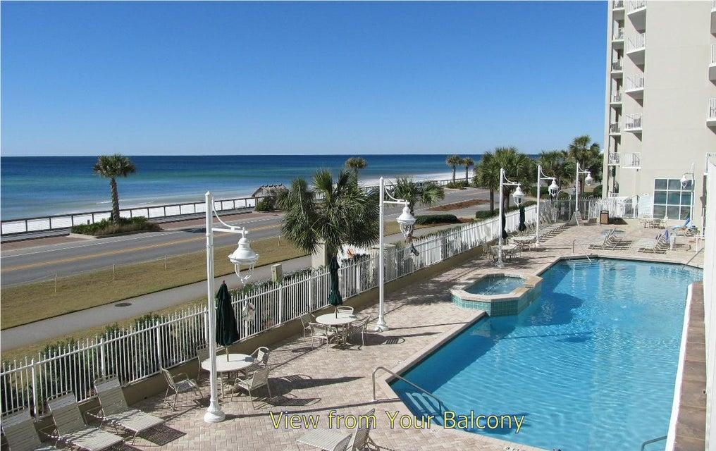 1160 Scenic Gulf Drive UNIT A213, Miramar Beach, FL 32550