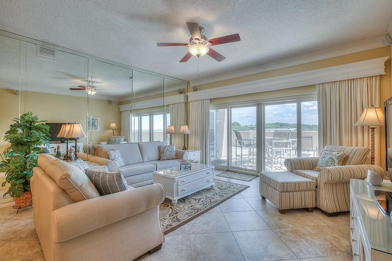 9011 US-98 #404, Miramar Beach, FL 32550