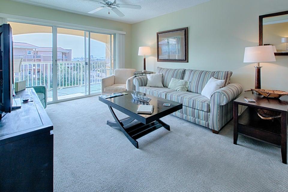 2076 Scenic Gulf Drive #UNIT 4015 #6