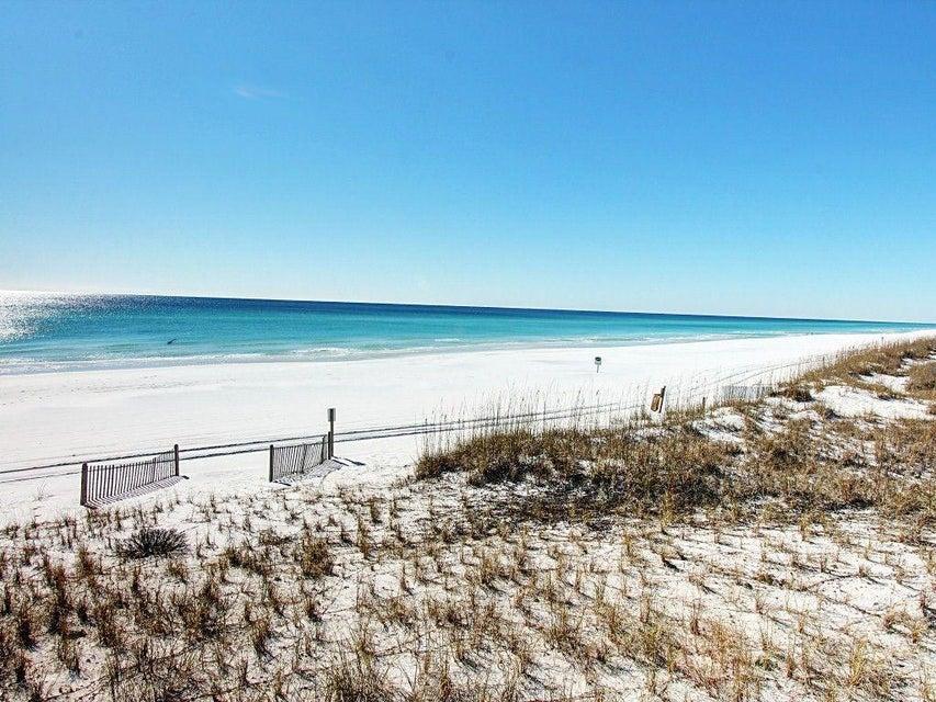2076 Scenic Gulf Drive #UNIT 4015 #18