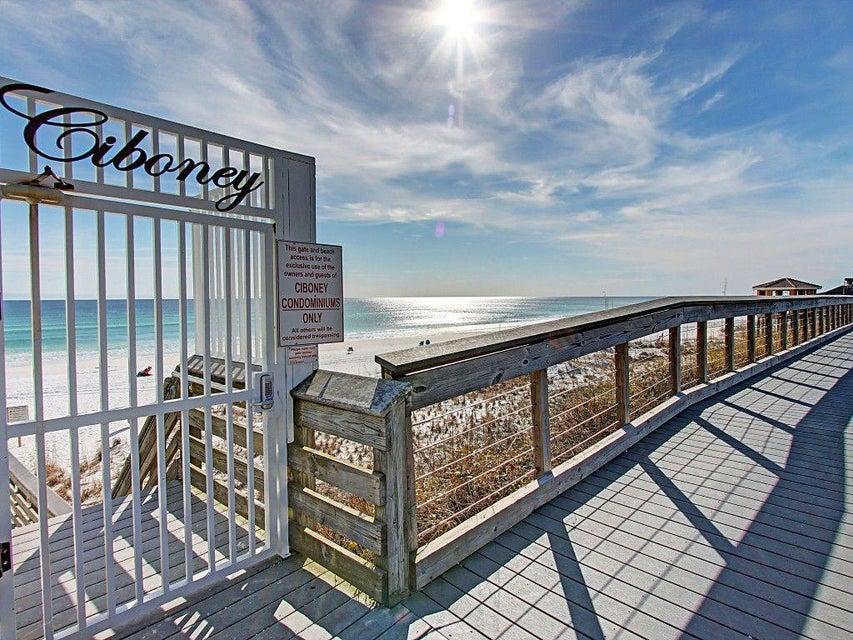 2076 Scenic Gulf Drive #UNIT 4015 #1