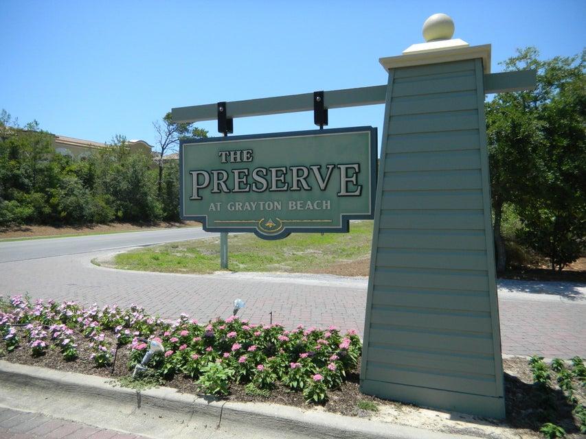 Lot 109 Barton's Way, Santa Rosa Beach, FL 32459